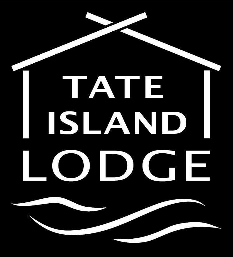 Tate Island Lodge